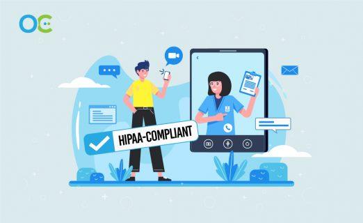 Blog-Header-2_OG-TW-HIPAA-copy-2